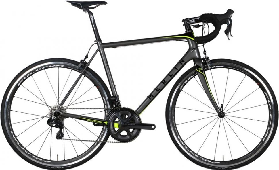 28272_merlin_nitro_sl_di2_carbon_road_bike_2017.jpg