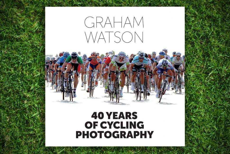 40 Years of Cycling Photography by Graham Watson -1.jpg