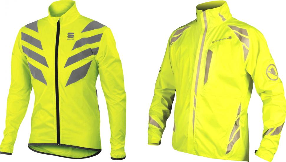 8 of the best high-visibility winter cycling jackets from ...