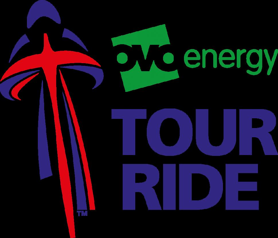 Open to male and female riders of any ability, the OVO Energy Tour Ride is the perfect opportunity to ride along the same roads as world champions and top professionals. With two routes – 30 and 80 miles – available across largely flat terrain, participants of all levels of experience can enjoy a great day of cycling and have the option to fundraise for Breast Cancer Care.