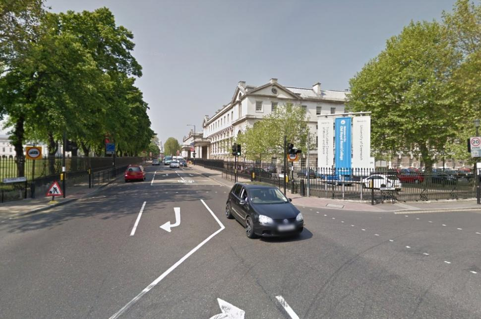 a206_outside_old_royal_naval_college_via_streetview.jpg