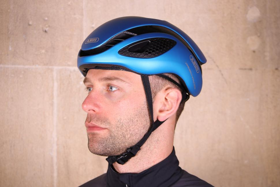 Abus Gamechanger Road Aero Helmet.jpg