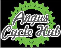 ACH-Logo-Retina.png