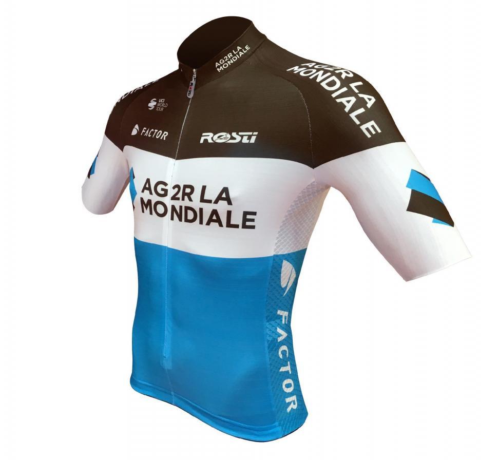 AG2R jersey (1).jpg