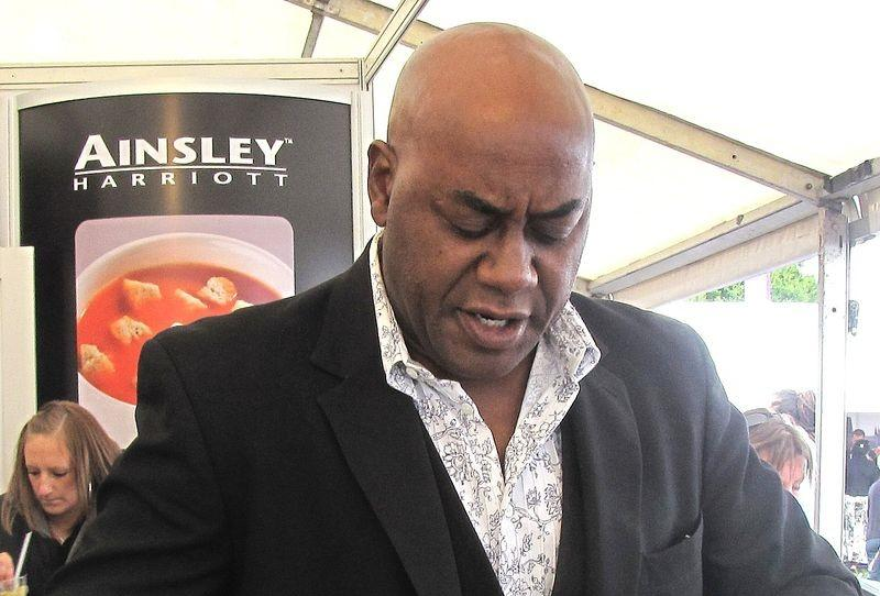 ainsley_harriot_cc_licensed_by_brian_minkoff_via_wikimedia.jpg