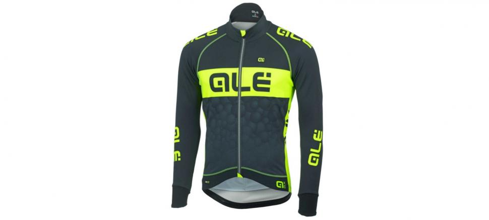 Al-PRR-Bubbles-Long-Sleeve-Jersey.jpg