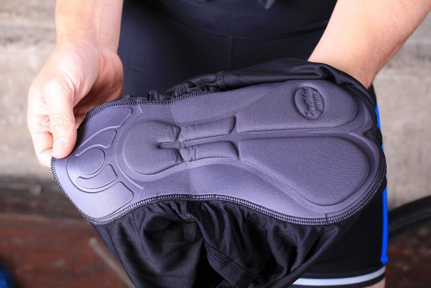 aldi-mens-casual-cycling-shorts-pad.jpg