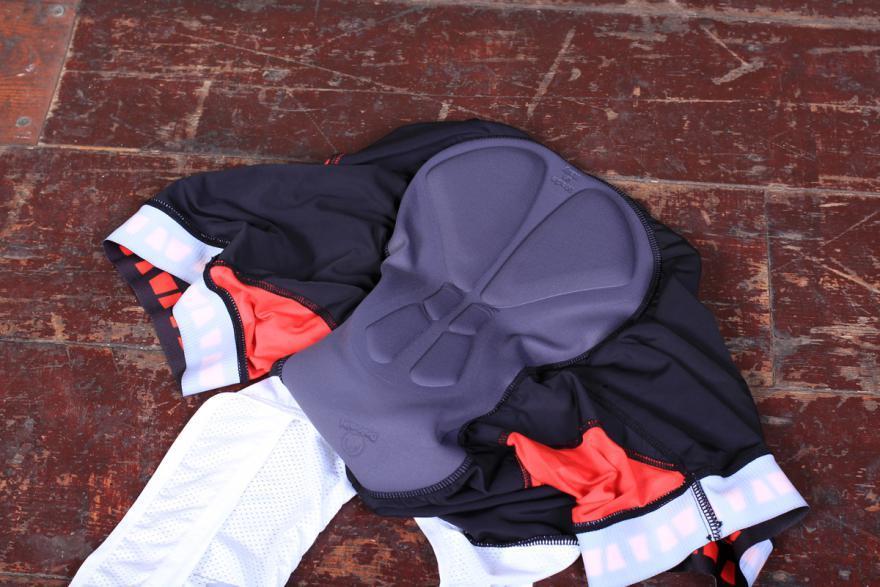 aldi-mens-performance-bib-shorts-pad.jpg
