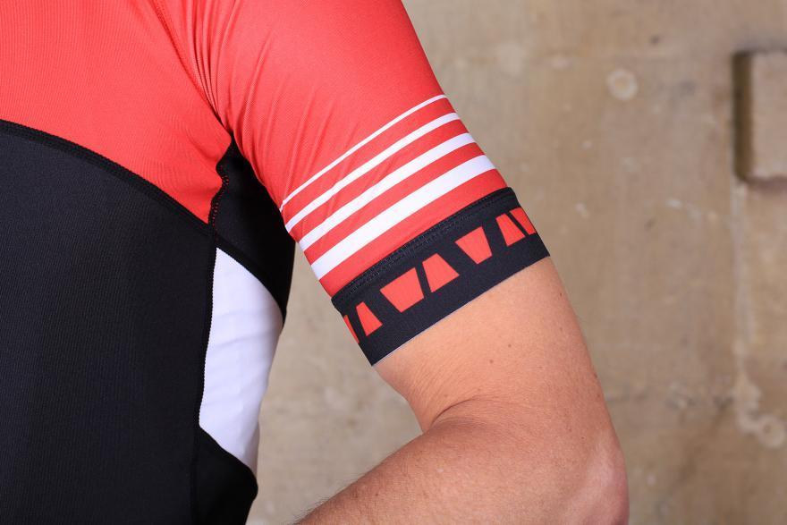 aldi-mens-performance-cycling-jersey-sleeve.jpg