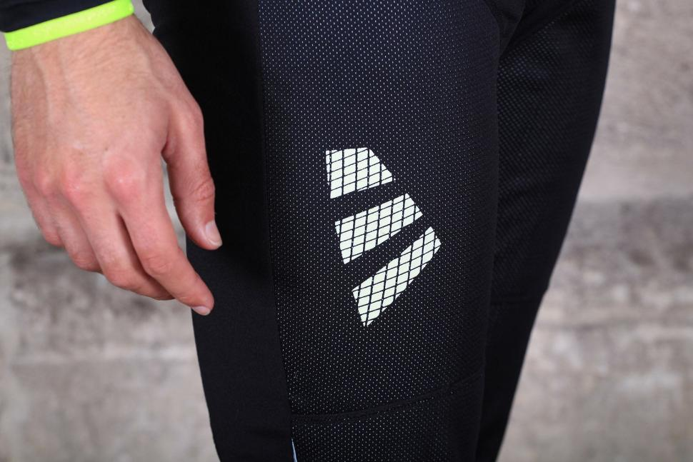 Aldi Performance Bib Tight - detail.jpg