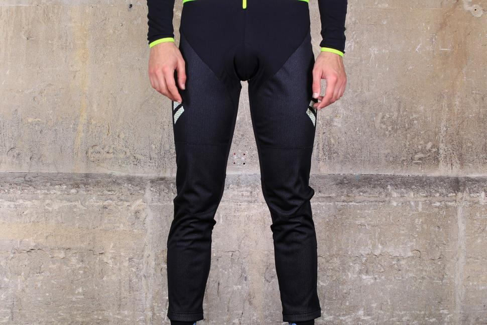 Aldi Performance Bib Tight - front.jpg