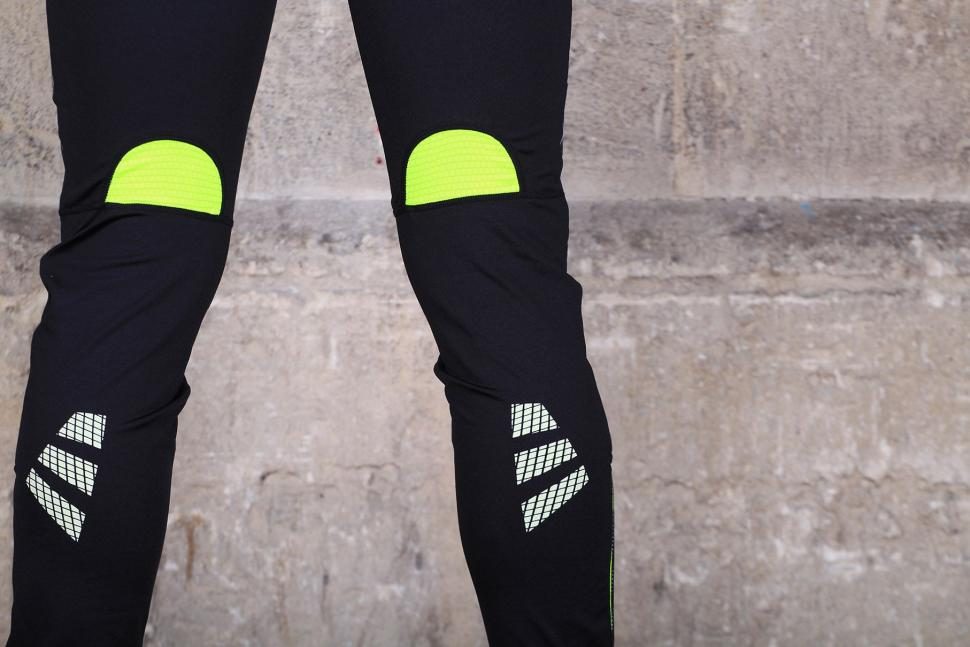 Aldi Performance Bib Tight - leg detail.jpg