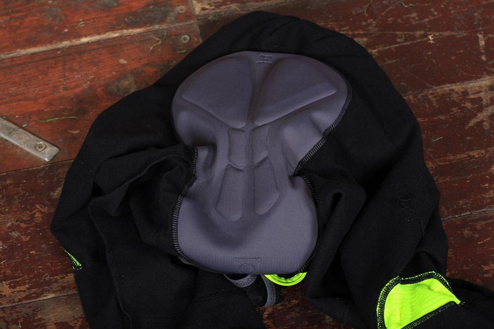Aldi Performance Bib Tight - pad.jpg