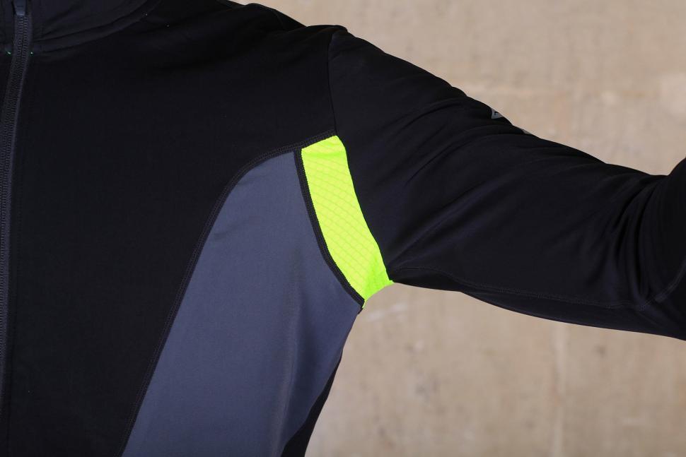 Aldi Performance Cycling Jersey - underarm.jpg