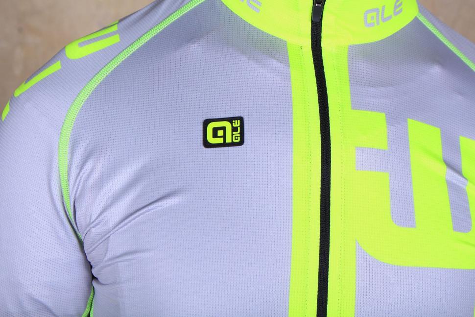Ale PRR Arcobaleno Jersey Mens SS16 - chest.jpg
