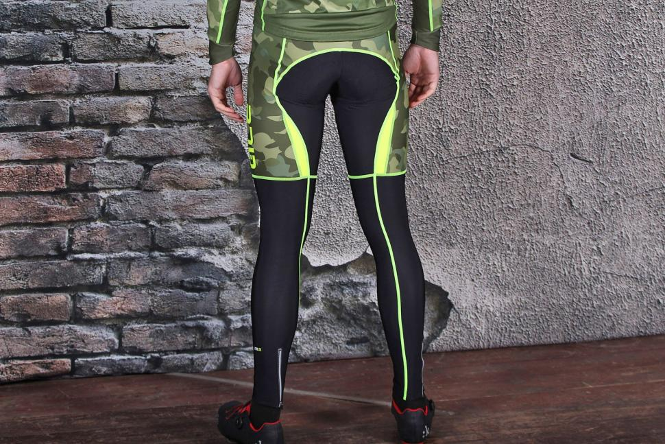 Ale PRR Camo Roubaix Bibtights - back.jpg