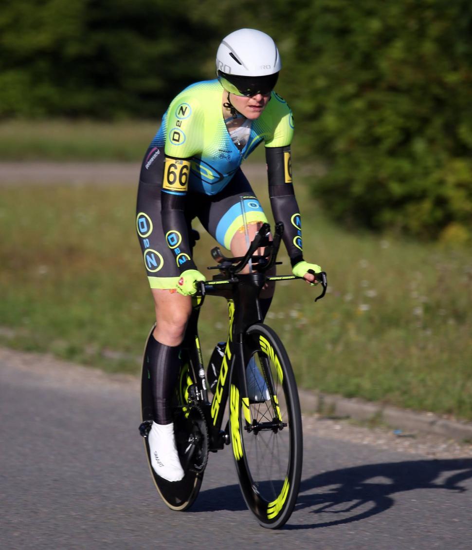 Alice Lethbridge 12-hour TT ride (3).jpg