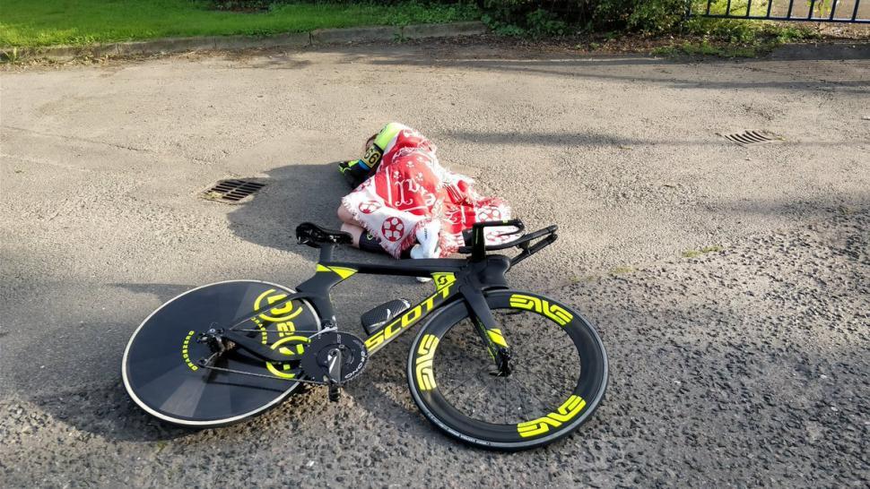Alice Lethbridge 12-hour TT ride (5).jpg