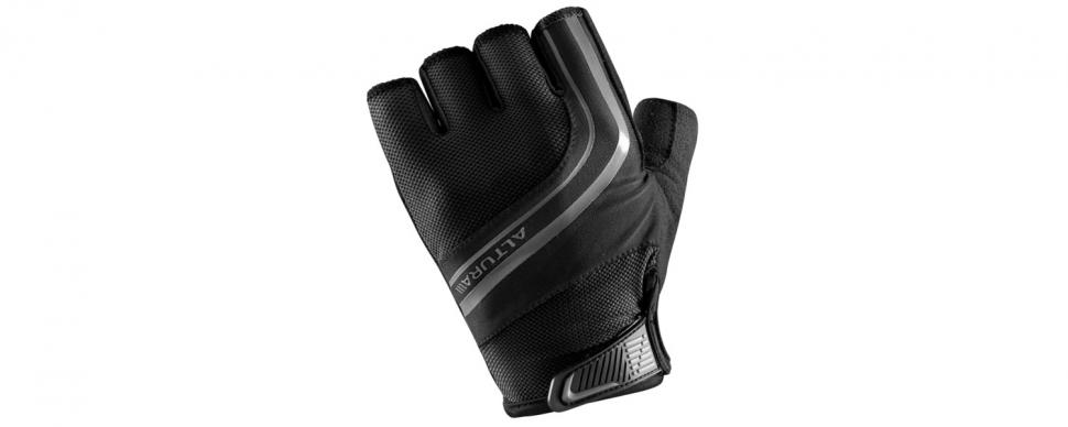 Altura Airstream Gloves.jpg
