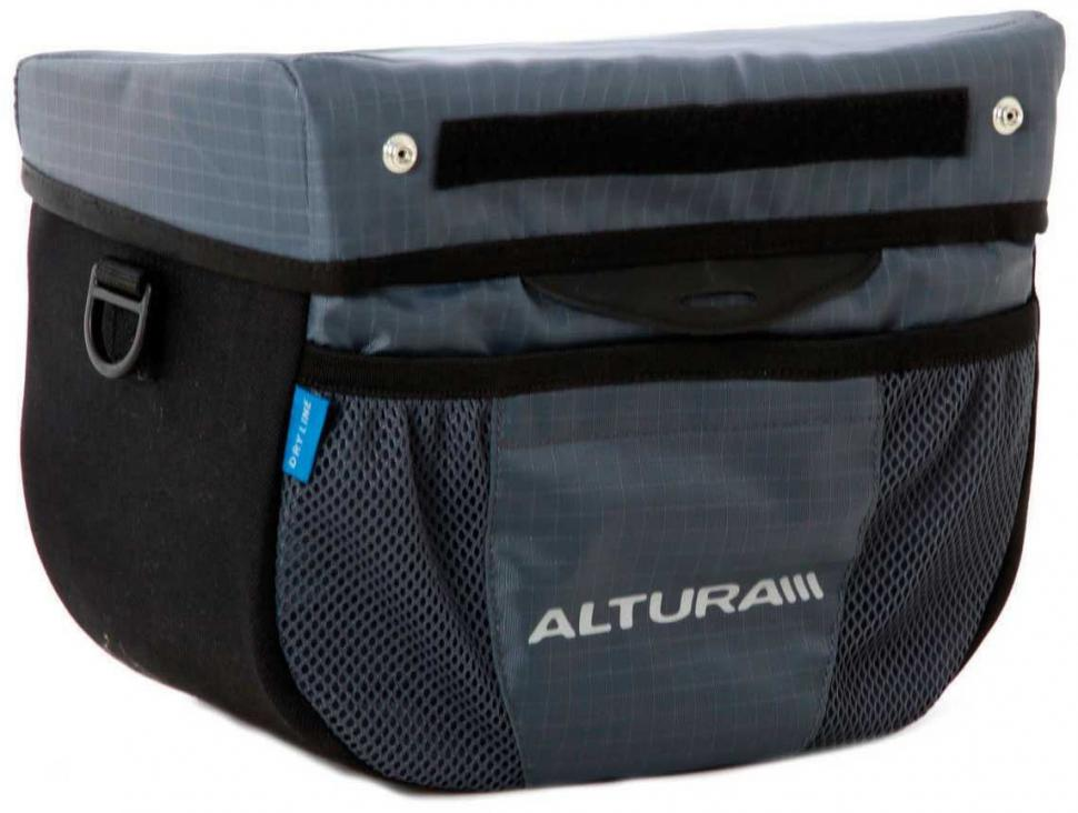 Altura bar bag.jpeg