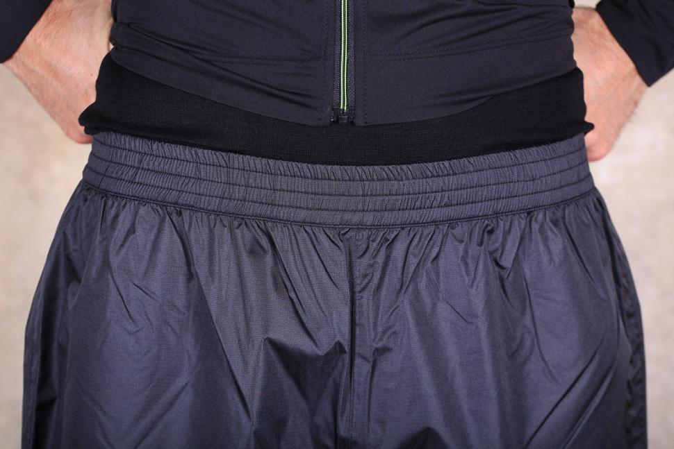 Altura Nevis III Overtrouser - waist.jpg