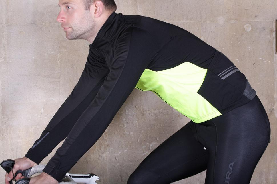 Altura Podium Elite Thermo Shield Jacket - riding.jpg