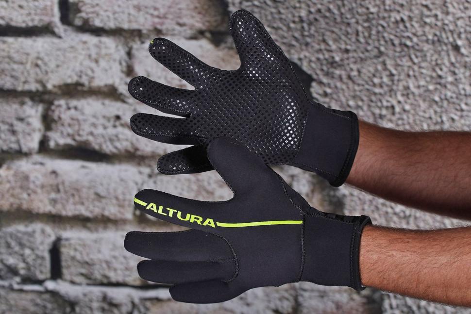 Altura Thermostretch II Neoprene Glove.jpg