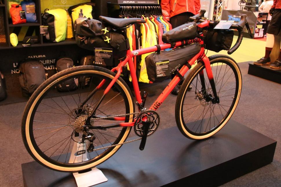 altura-vortex-bikepacking-2.jpg