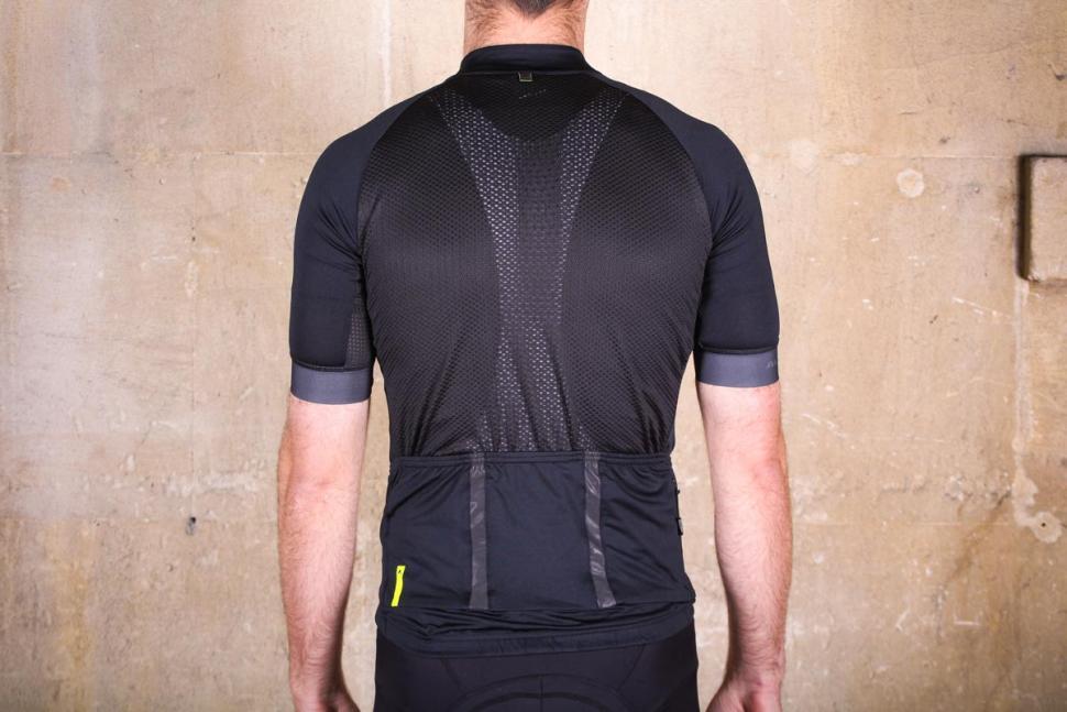 altura_nv2_elite_short_sleeve_jersey_-_back.jpg