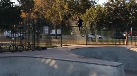 Anthony Napolitano video still via Ride BMX on Facebook.PNG