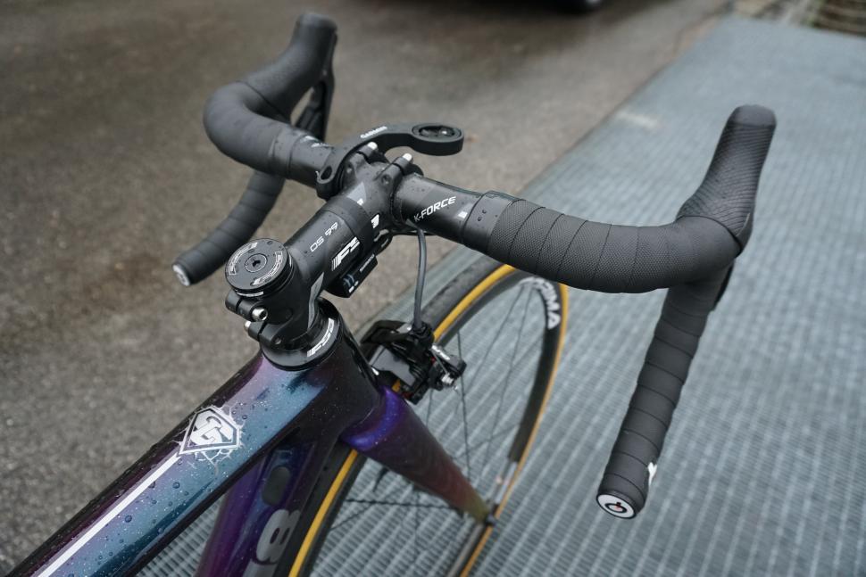 argon_18_custom_bike13.jpg