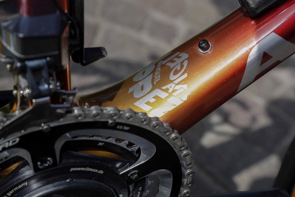 argon_18_custom_bike28.jpg