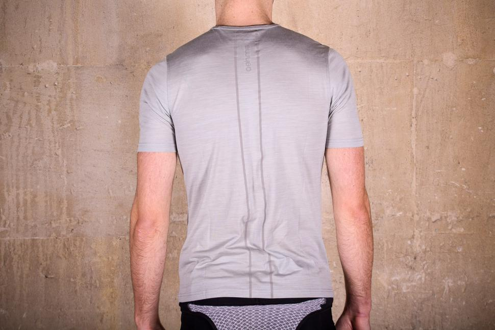 Ashmei Men's Short Sleeve Baselayer - back.jpg