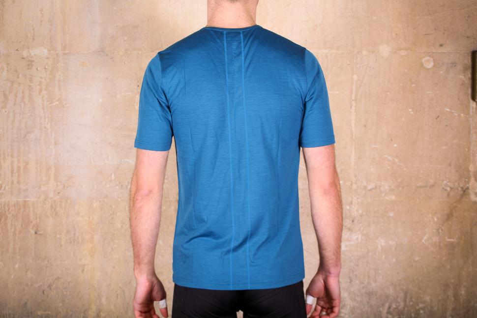ashmei Men's T-Shirt - back.jpg