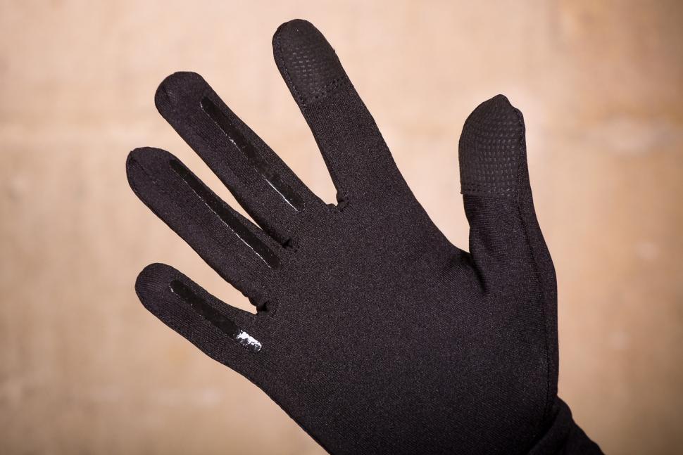 ashmei Merino Glove - palm.jpg