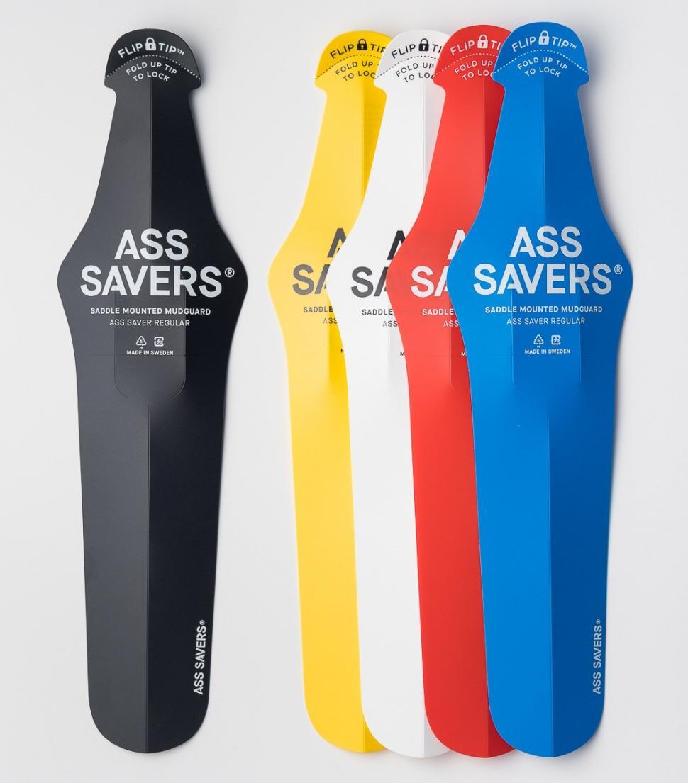 ass savers new 2.jpg