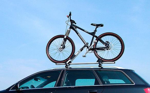 Atera GIRO AF+ aluminium bike carrier 2.png