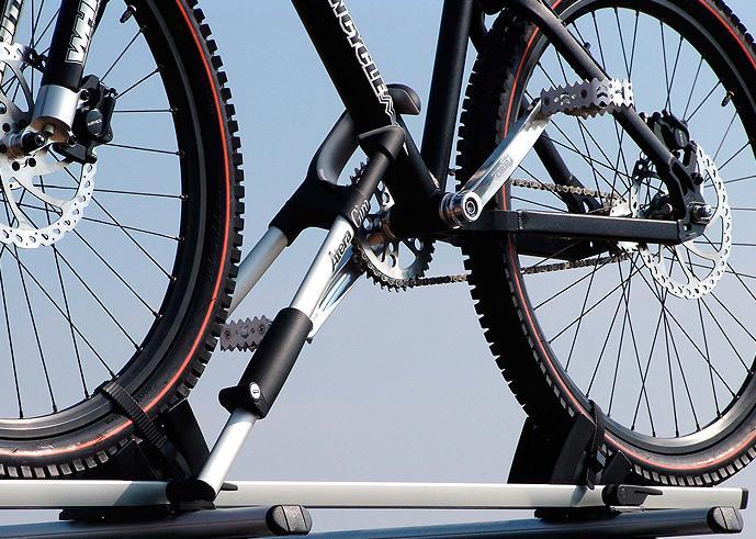 Atera GIRO AF+ aluminium bike carrier 4.png