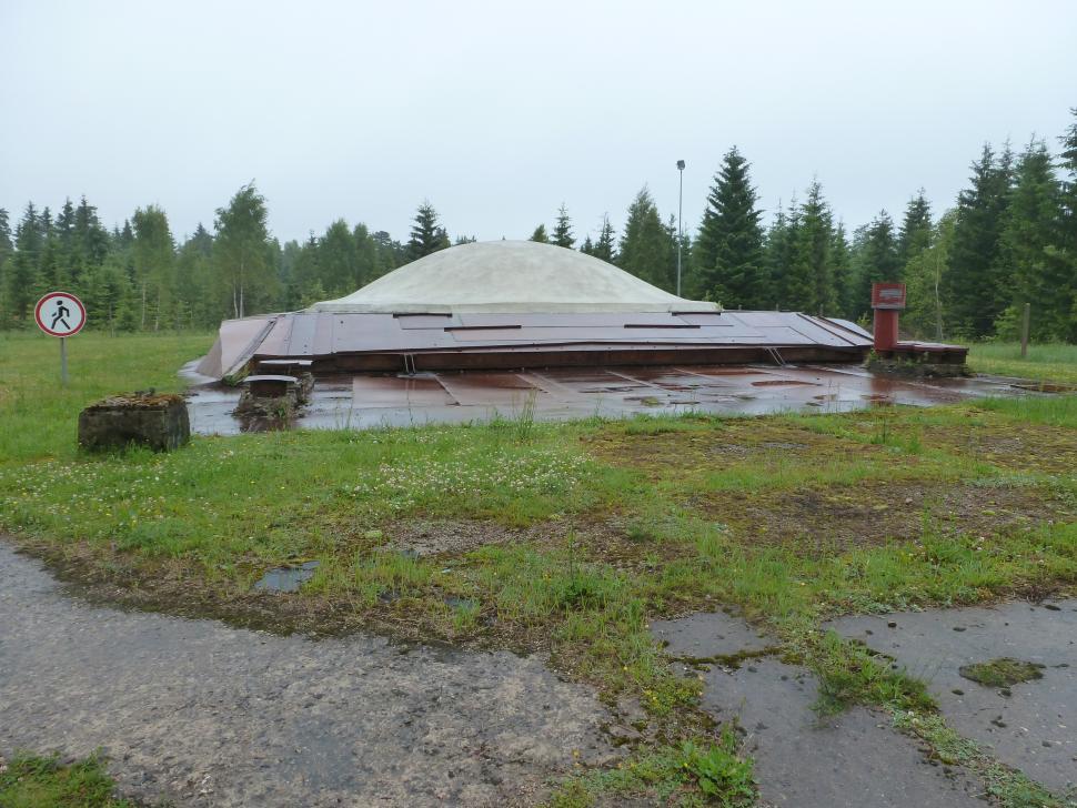 Baltics - missile base.JPG