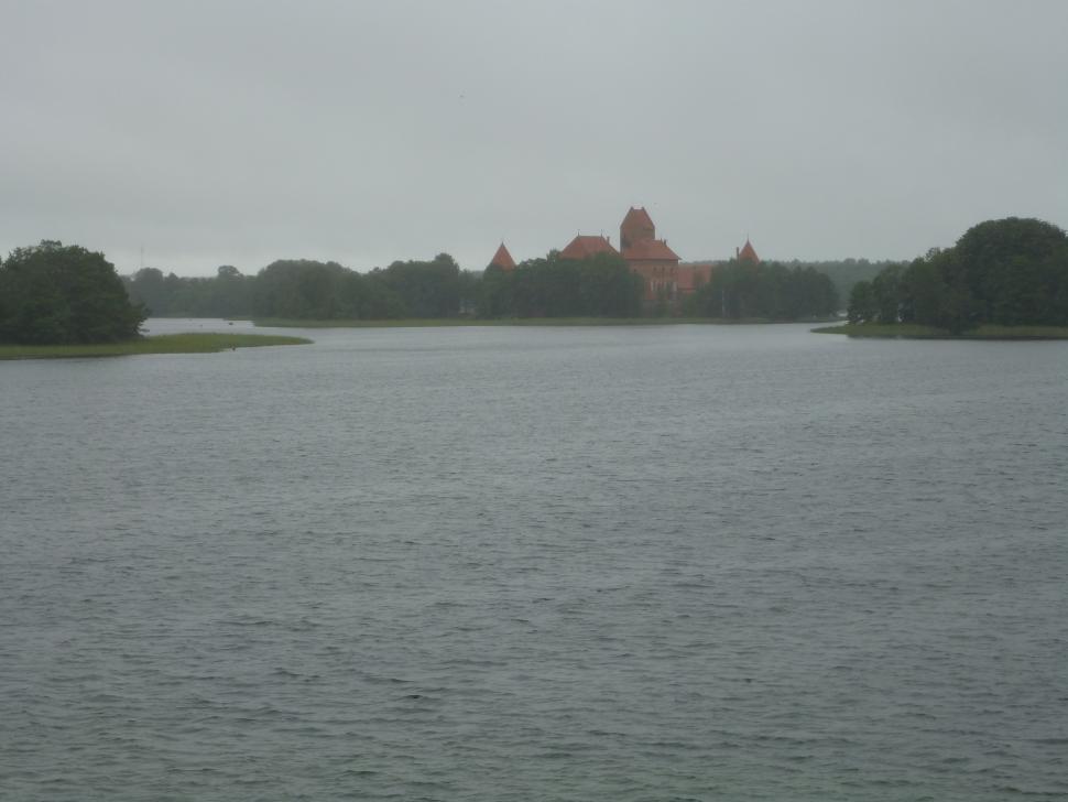 Baltics - Trakai.JPG