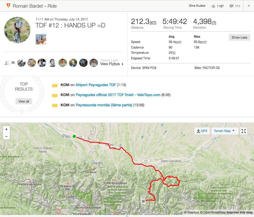 Bardet TdF Stage 12 on Strava.png