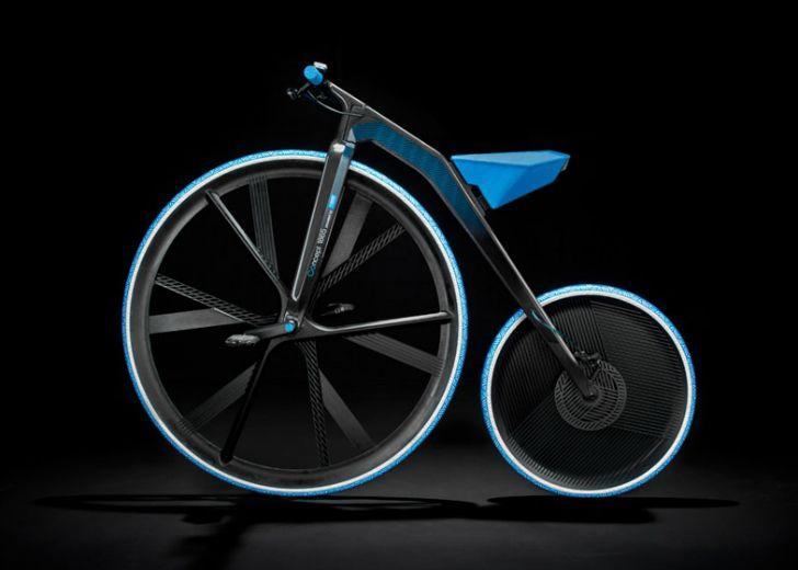 Concept 1865 e-velocipede bike_rear.jpg