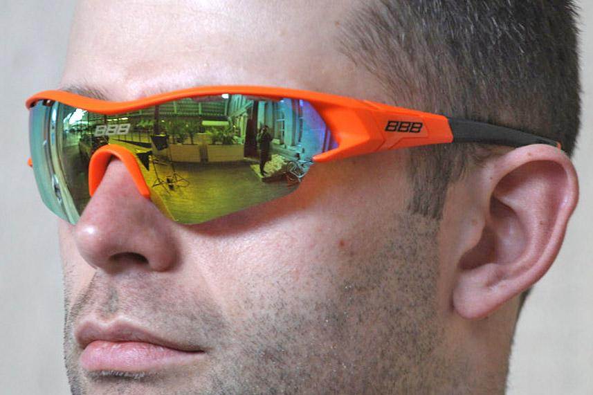 bbb-bsg-50-summit-glasses-crop.jpg