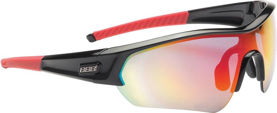 BBB-Select-Sport-Sunglasses-Performance-Sunglasses-Glossy-Black-Red-2015-2973254313.jpg
