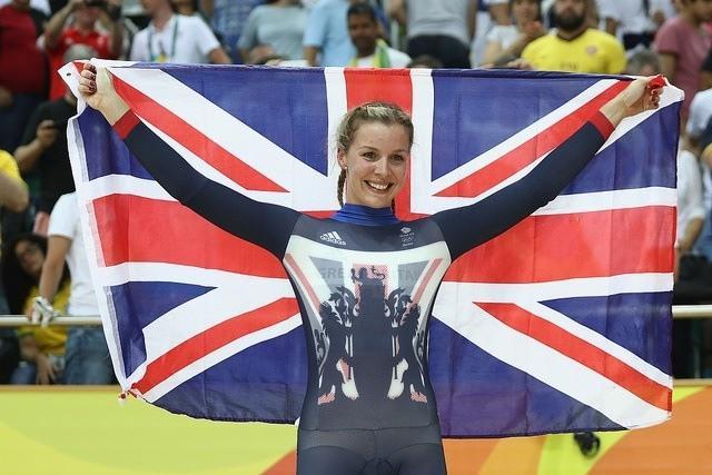 Becky James (copyright British Cycling).jpg
