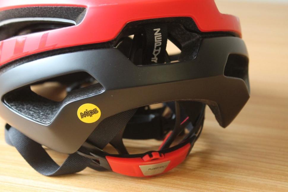 Bell Zephyr helmet - 7.jpg
