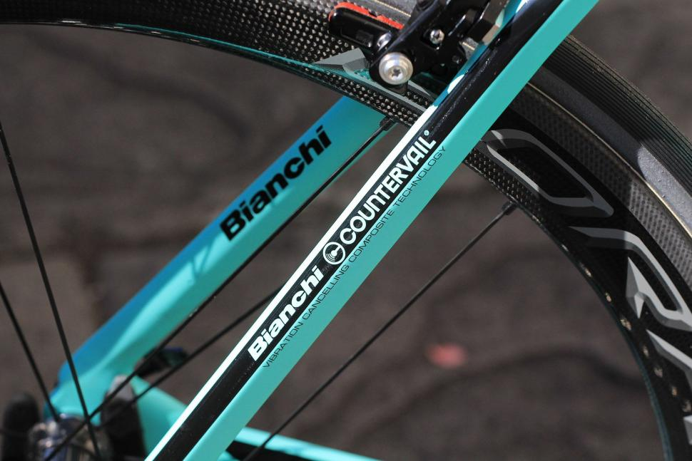 Bianchi Oltre XR4 - seat stays detail.jpg
