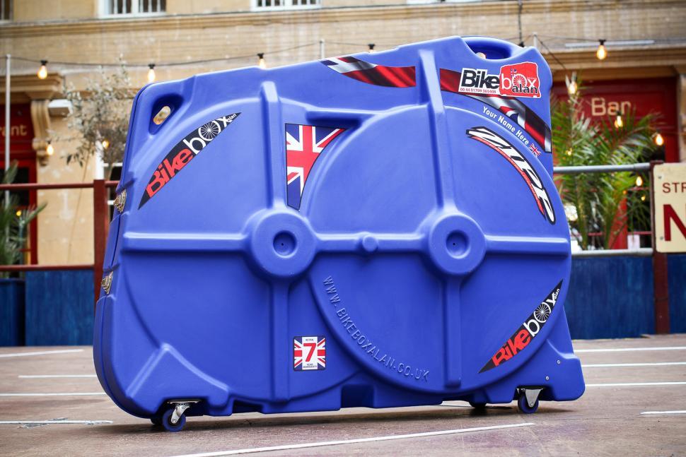 Bike Box Alan Premium Bike Box 1.jpg
