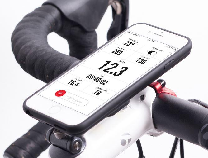 26 Of The Best Smartphone Cycling Apps For Iphone And