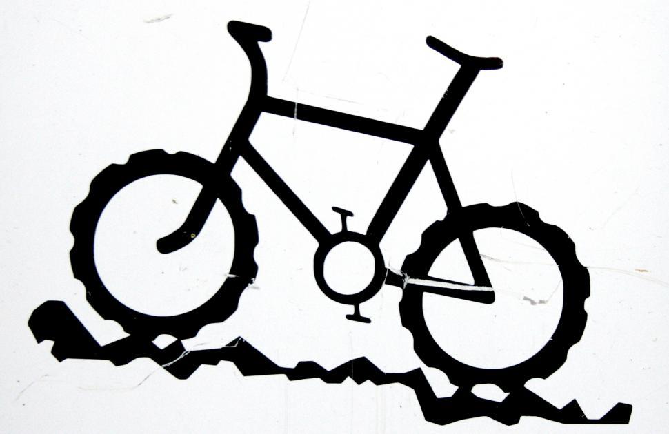 Beginner's guide to mountain bikes and mountain biking